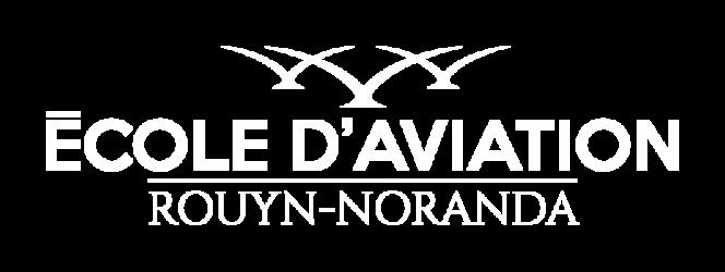École d'aviation Rouyn-Noranda